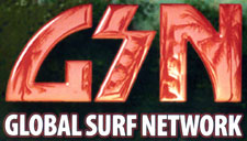 Book A Global Surf Network Rock The Coast Concert
