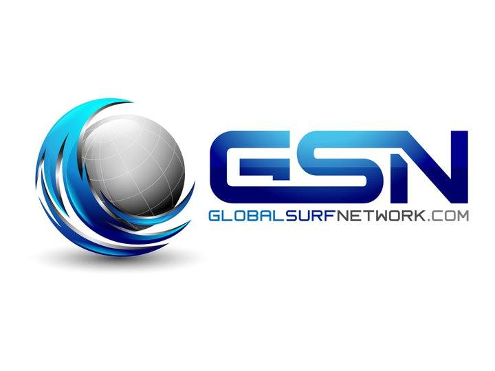 GLOBAL SURF NETWORK