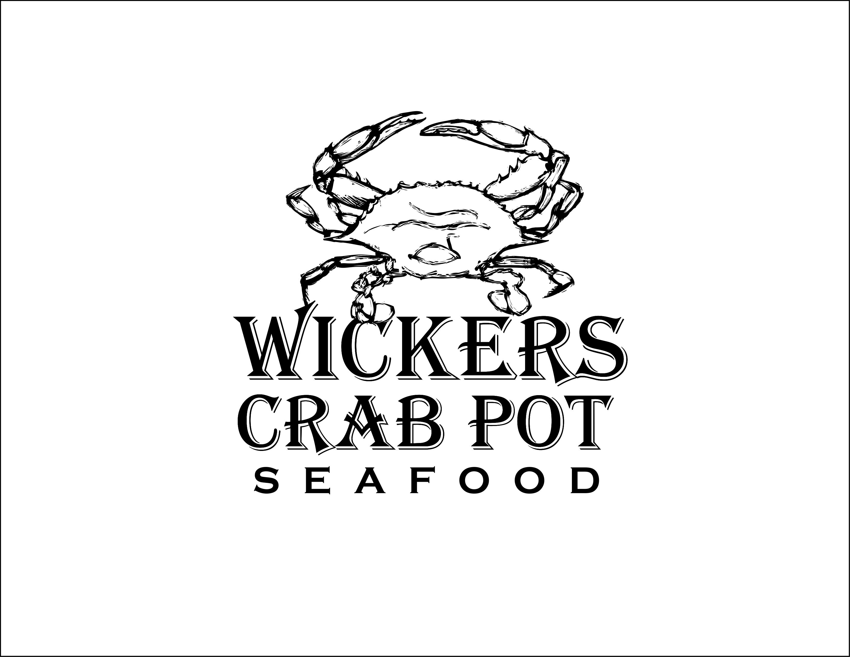 Get Your Crab On Friday November 18, 2011